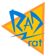 Rad Rat Video